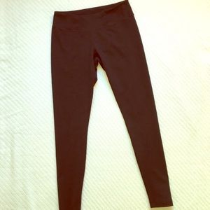 Zella full length leggings